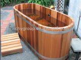 Ideas for Portable Bathtub 27 Best Jacuzzi Hot Tub Ideas Images On Pinterest