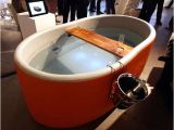 Ideas for Portable Bathtub Aerated Luxury Tubs Inflatable Bathtub by Blofield