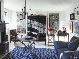 Ikea atlanta Furniture Best Of Ikea atlanta Furniture Super Star