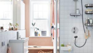 Ikea Baby Bathtub Bathroom Ideas