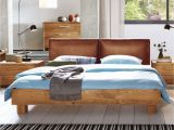 Ikea Bedroom Sets 49 Inspirational Ikea Bedroom Furniture Sets