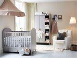 Ikea Bedroom Sets Bedroom 50 Unique Bedroom Sets Cheap Upholstered Bedroom Sets Old