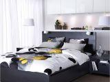 Ikea Bedroom Sets Bedroom Bedroom Left Handsintl Co