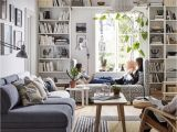 Ikea Bedroom Sets Bedroom Ikea Bedroom Sets Beautiful Bedroom Furniture Sets Ikea