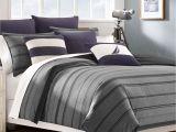 Ikea Bedroom Sets King Size Bedroom Sets Ikea Luxury 40 Best Single Duvet Cover Set