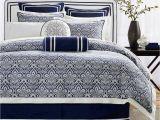 Ikea Bedroom Sets Luxury Ikea Bedroom Sets Mucsat org