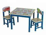 Ikea Childrens Wooden High Chair Desk Chair Inspirational Kids Desk and Chair Set Hd Wallpaper