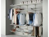 Ikea Cloth Rack Dsc5894y Wardrobe Ikea Shoe Rack Pax Closet System Review Reviewi