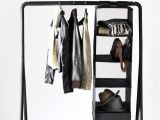 Ikea Cloth Rack Malaysia Intriguing Continental Iron Coat Rack Hanger Bedroom Fashion Ikea