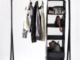 Ikea Cloth Rack the Best Freestanding Wardrobe Clothes Racks Clothes Racks