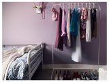 Ikea Clothing Rack Hack Ikea Mulig Stalak Za Odjea U Moa E Se Koristiti Bilo Gdje U