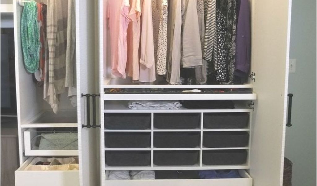 download by sizehandphone - Wardrobe Closet Ikea