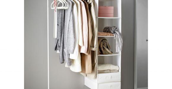 Ikea Clothing Rack Nz Mulig Stalak Za Odjea U Bijela Pinterest Clothes Racks Ikea