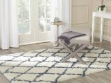 Ikea Flokati Rug Discontinued Home Design Flokati Rug Ikea Skarresa High Pile the Dense Thick