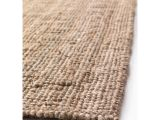 Ikea Flokati Rug Discontinued Lohals I I I I I I I I I I I I I I I Pinterest Jute Seagrass Rug and