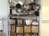 Ikea Granas Bakers Rack Hang Pots and Pans From Bakers Rack Dreams Pinterest Bakers