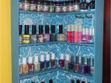 Ikea Hack Nail Polish Rack 21 Best Esmalte Images On Pinterest Nail Polish Enamels and Nail