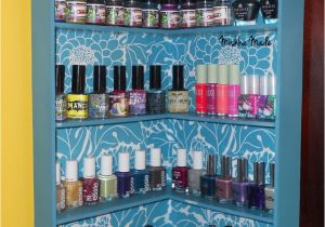 Ikea Hack Nail Polish Rack 21 Best Esmalte Images On Pinterest Nail Polish Enamels and Nail