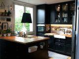 Ikea Kkitchen island Ideas Magnificent Ikea Kitchen islands or Kitchen island Design Plans