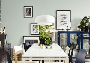 Ikea Living Room Table Dva Melltorp Stola Tvore Više Od Običnog Stola Za Jelo Postaju