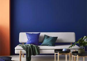 Ikea Living Room Table Ikea Ideas for Living Room Extraordinary sofa Ikea Interior 48