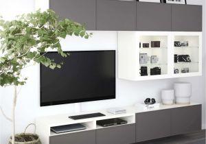 Ikea Living Room Table Table Tele but Luxury Ikea Liegen Neu Wohnzimmer Ikea Neu Wohnzimmer