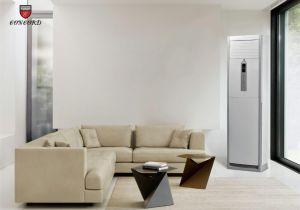 Ikea Living Room Tables Corner Living Room Decorating Ideas Elegant Living Room Corner