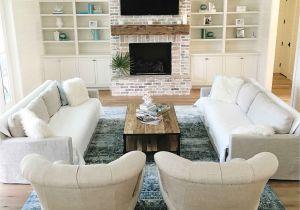 Ikea Living Room Tables Grey Couch Living Room Decor Inspirational Salon Zdja A Cie Od Ikea