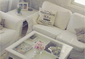 Ikea Living Room Tables Livingroom Ikea Liatorp Coffee Table Love the Idea Of Putting Big