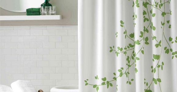 Ikea Shower Doors 31 Beautiful Ikea Shower Curtains Shower Curtains Ideas Design