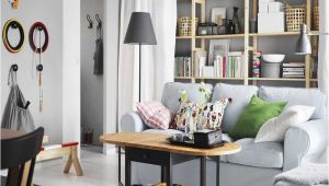 Ikea Side Tables Living Room Ikea Side Tables Living Room Inspirational Side Table Living Room