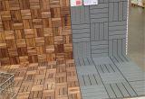 Ikea Snap In Wood Flooring Ikea Deck Tiles Patio Pick Me Up Pinterest Decking Balconies