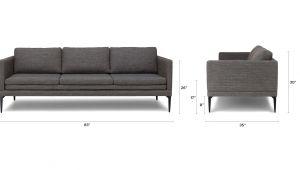 Ikea sofa Gray sofa 140 Interior 50 Inspirational Ikea sofa Ideas Ikea sofa 0d Home