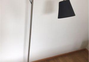 Ikea Spotlight Lamp Wall Lamp Plates Beautiful Wall Mounted Lamps