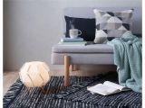 Ikea Teenage Chairs 52 Inspirational Ikea Black Bedroom Furniture