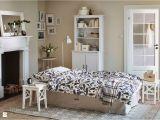 Ikea Teenage Chairs Gray Bedroom Furniture Inspirational Ikea Bedroom Chairs Elegant