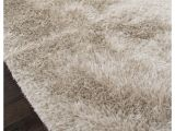 Ikea White Faux Fur Rug Have A Round Rugs Ikea You Can Be Proud Of Wahet Aleslam