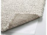Ikea White Faux Fur Rug Home Design White Shag Rug Ikea Lovely 49 top White Faux Fur area