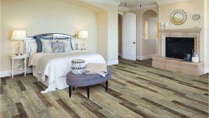 Images Of Coretec Flooring Vinyl Plank Flooring