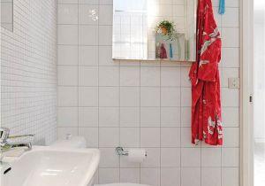 Indian Bathroom Interior Design Ideas Interior Design Ideas for Small Bathroom In India