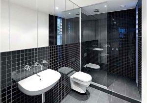 Indian Bathroom Interior Design Ideas Latest Bathroom Designs In India Indian Bathroom Design Of Good From