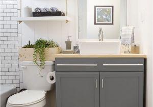 Indian Bathroom Interior Design Ideas Small Bathroom Design Ideas Bathroom Storage Over the toilet