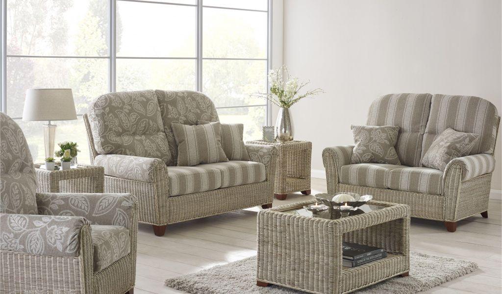 Indoor Sectional Sofa With Sunbrella Fabric 30 Fresh Sunbrella