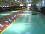 Industrial Flooring by Tremix Vacuum System Anandtrimix Trimix Flooring Industrial Flooring Heavyduty