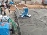 Industrial Flooring by Tremix Vacuum System Tremix Vacuum Dewatering Pump Youtube