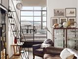 Industrial Flooring Cape town Mechant Studio Blog Cape town Cape and Studio