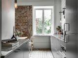 Industrial Flooring Ideas 9 Kitchen Flooring Ideas Kitchen Flooring Ideas Pinterest