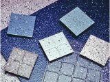 Industrial Flooring Tiles Greatmats Specialty Flooring Mats and Tiles Mercial