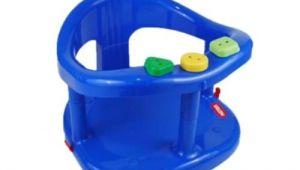 Infant Baby Bath Tub Ring Seat Keter Baby Bath Tub Ring Seat Keter Color Dark Blue Fast