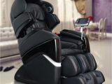 Infinity Iyashi Massage Chair Costco Costco Massage Chair Chair Ideas